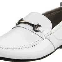 Steve Madden , Katts Bit Loafers Men's Shoes