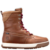 Timberland | Tenmile Waterproof Boots