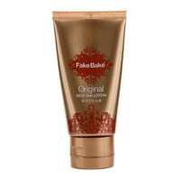 Original Self-Tan Lotion (Travel Size) - 60ml/2oz