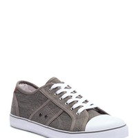 X-Ray | The Alpamayo Casual Sneaker | Nordstrom Rack