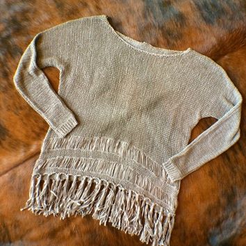 Country Chic Clothing