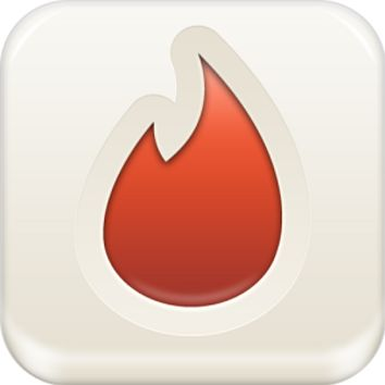 Tinder For PC - Use Tinder On Windows 8.1, 7, XP and MAC