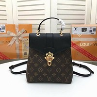 lv louis vuitton shoulder bag lightwight backpack womens mens bag travel bags suitcase getaway travel luggage 75