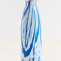 Swell Santorini Water Bottle - Urban Outfitters