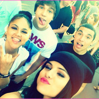 Taylor Swift Determined To Set Selena Gomez Up With Austin Mahone To Keep Her From Justin Bieber | Disney Dreaming