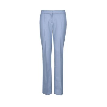 Women's STELLA McCARTNEY Tailored - Pants - Shop on the Official Online Store