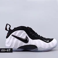 Trendsetter Nike Air Foamposite Pro Women Men Casual  Sneakers Sport Shoes