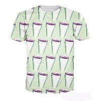 Dirty Sprite Forever T-Shirt