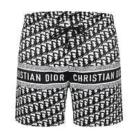 DIOR Men Casual Sport Shorts