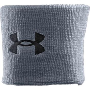 Under Armour 3 Inch Performance Wristband