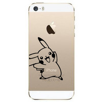 decal,iPhone 4s Decal,iphone 4 Stickers,iPhone 5 Decals,Apple Decal iPad / iPad2 / New ipad / iPhone 5s