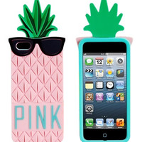 Cool Pineapple Phone Case