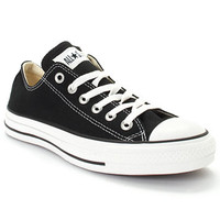 Converse Women's Chuck Taylor All Star Ox Casual Sneakers from Finish Line   macys.com