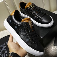MCM Casual shoes
