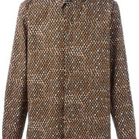Marni Printed Shirt - Club 21 - Farfetch.com