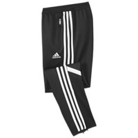 adidas Condivo14 Training Pants | adidas US