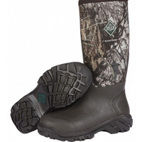 Woody Sport All - Terrain Hunting Boot - WDS-MOBU (Remaining: Men's 8,13)