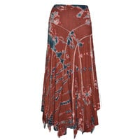 Pixie Skirt on Sale for $54.95 at HippieShop.com