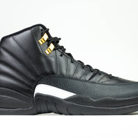 Air Jordan Men's Retro 12 XII The Master