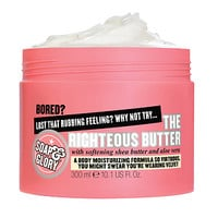 Soap & Glory The Righteous Butter Body Butter
