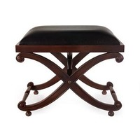 Beardsley Bench Imax Benches Accent & Storage Benches Accent Furniture