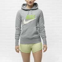 Check it out. I found this Nike Limitless Exploded Women's Hoodie at Nike online.