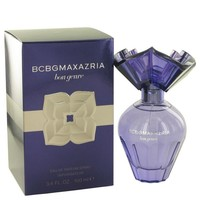 Bon Genre by Max Azria Eau De Parfum Spray 3.4 oz