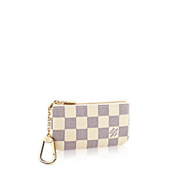 key:product_share_product_facebook_title Key Pouch