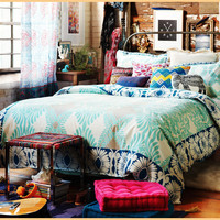 Home Lookbook - Urban Outfitters