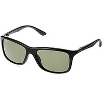 Ray-Ban RB8352F Sunglasses & Cleaning Kit Bundle