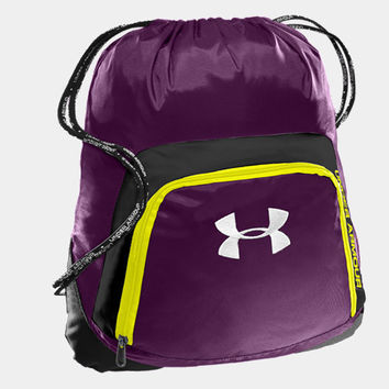 PTH® Victory Sackpack | 1217541 | Under Armour US