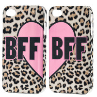 2-pack iPhone 4/4S Cases - from H&M