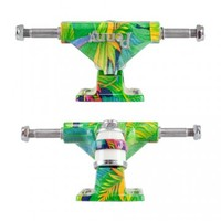 Penny Skateboards USA penny truck, 3 inch,four inch,tropical