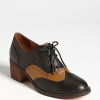 Jeffrey Campbell 'Williams' Oxford | Nordstrom