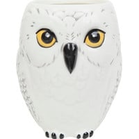 Harry Potter Hedwig Ceramic Mug