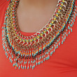 Forever Fun Statement Necklace
