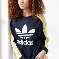 adidas Originals Cosmic Confession Pullover Sweatshirt