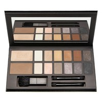 Kevyn Aucoin Beauty 'The Legacy' Palette ($280 Value) | Nordstrom