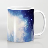 Song of Ice Mug by Adaralbion