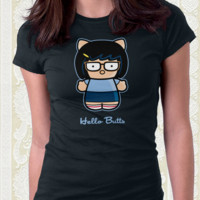 Hello Butts T-Shirt
