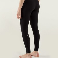 Patience Pant *Full-On Luon