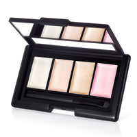 Professional Studio Shimmer Palette Buy Now Get Free Shipping