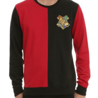 Harry Potter Triwizard Tournament Crew Pullover
