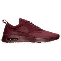 Women's Nike Air Max Thea Ultra Premium Running Shoes