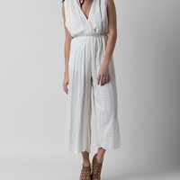 Billabong Breezy Nights Romper