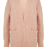 Tibi Bubble Cardigan