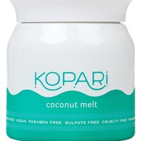 Kopari Beauty | Nordstrom