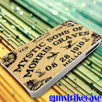 Sale Ouija Board for iPhone, iPod, Samsung Galaxy, HTC One, Nexus **