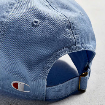 Champion + UO Baseball Hat - Urban Outfitters