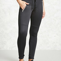 Active Stretch-Knit Joggers